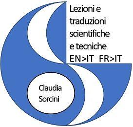 Claudia Sorcini